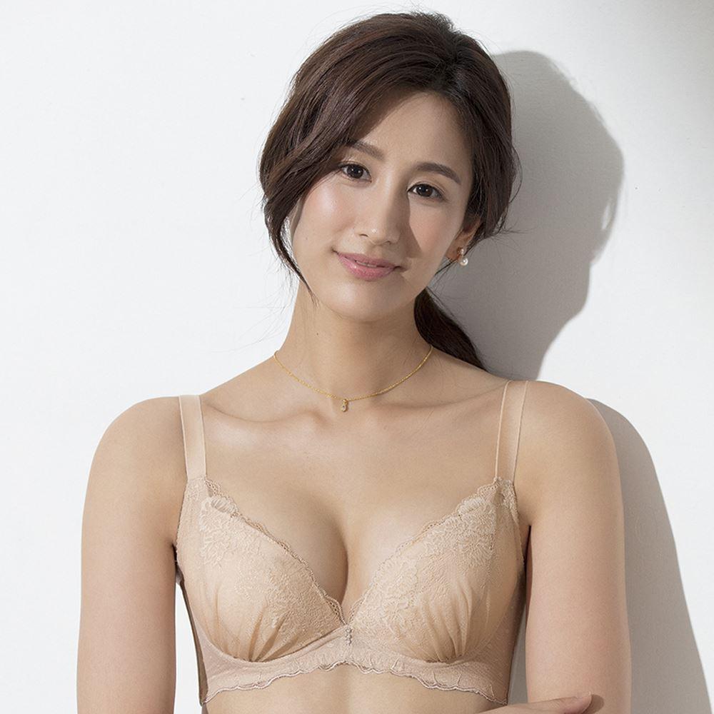 凱渥名模金淵珍Jina-2019年內衣型錄[套圖8張] - 美女圖 -