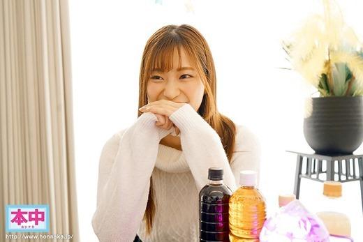 美谷朱里:優しいお姉さんの頭ヨシヨシポンポン撫で撫で勵まし抱擁密著中出しセック... - 貼圖 - 性感激情 -
