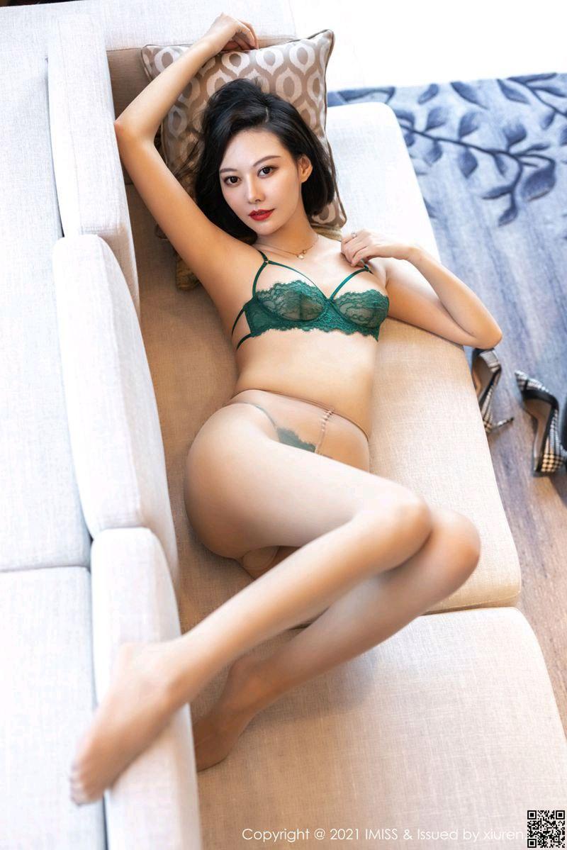 中國小姐姐的玉腳,美的犯規 - 亞洲美女 -