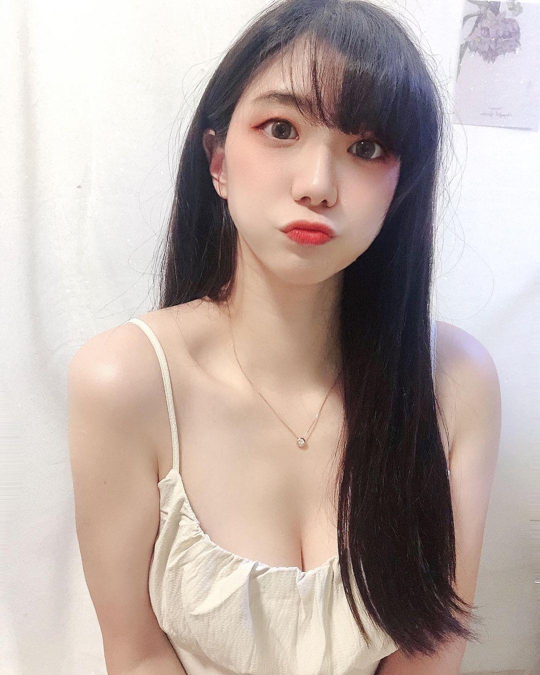 #_IG正妹週報@佳濃 - 美女圖 -