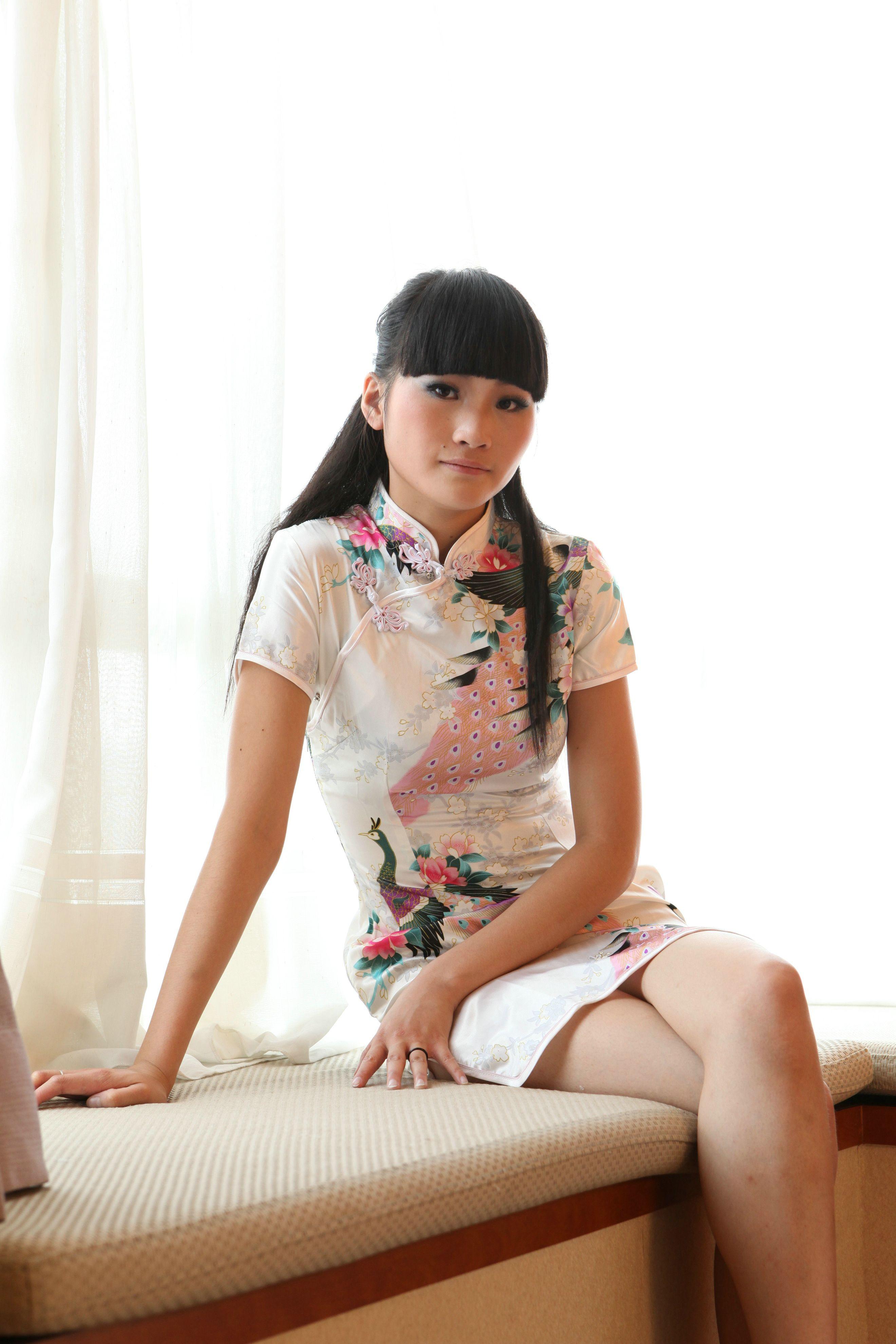 仙云Xianyun旅拍 - 貼圖 - 清涼寫真 -