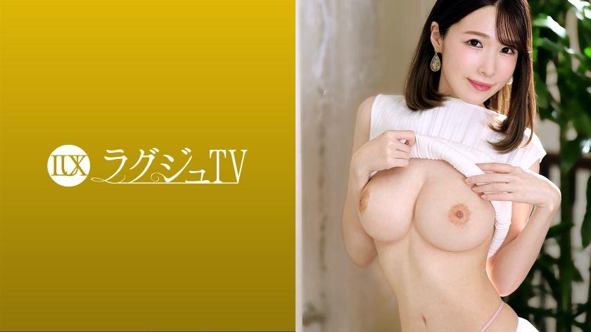 愛 26歳 家庭教師 ラグジュTV 1438 - 貼圖 - 性感激情 -
