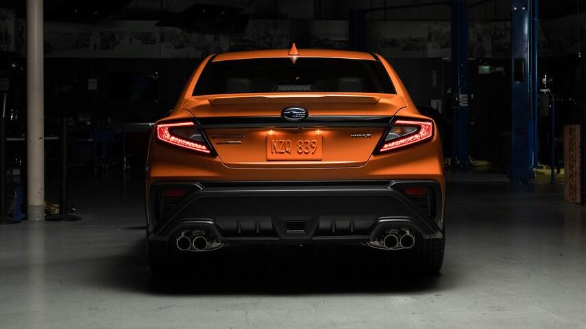 2022-Subaru-WRX-First-Look-26.jpeg