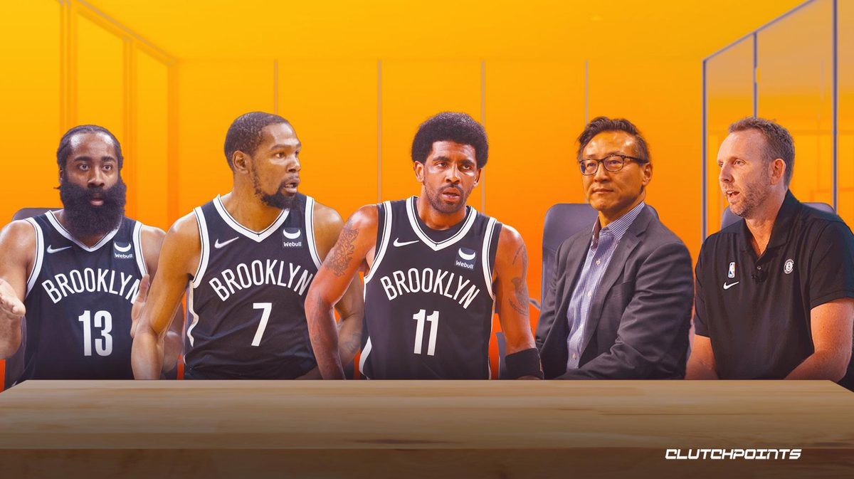 Nets-news-Sean-Marks-reveals-ultimate-decision-makers-on-Kyrie-Irving.jpeg