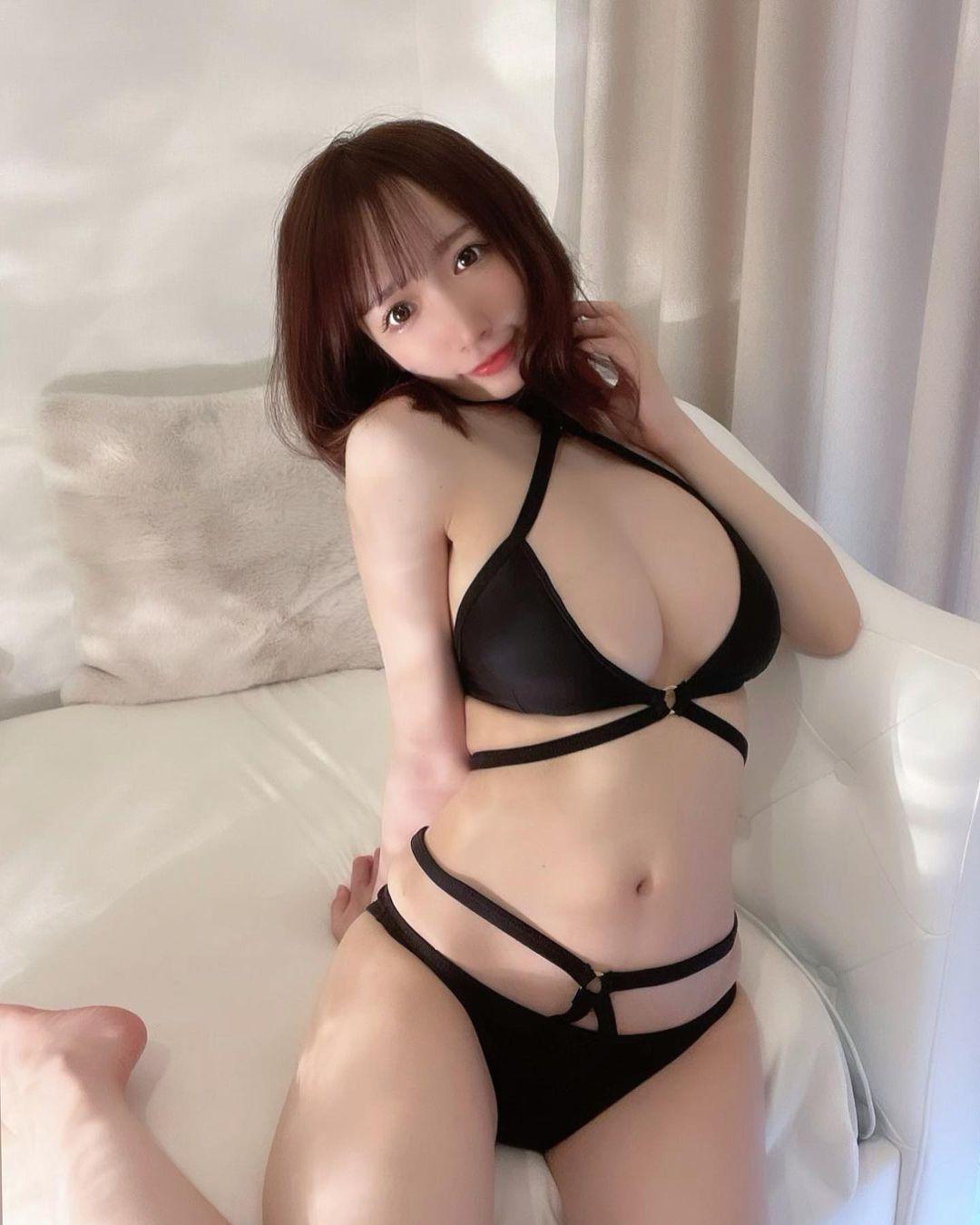 shimizuairi_213765174_859592954991715_3798104370318000725_n.jpg