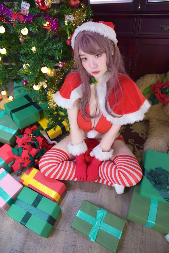 聖誕 -魔王cosplay圖片全部 私設@Ruru茹茹 - COSPLAY -