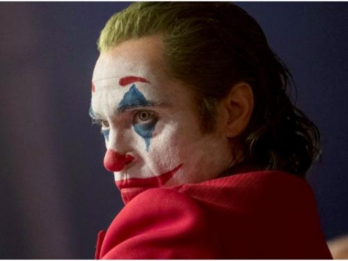 確定沒有續集?《小丑》瓦昆菲尼克斯自曝:才不會因為首部曲成功就拍,那太蠢了!