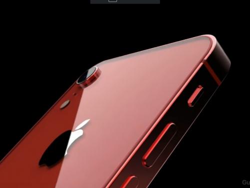 快訊!蘋果傳3月25日發布平價iPhone SE2 救市