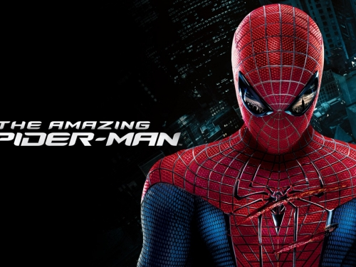 俄羅斯宣傳疑似透露安德魯加菲版蜘蛛人登場在 MCU?